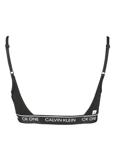 Calvin Klein Bra Beyaz